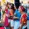 Havana Club Summer Party 2019