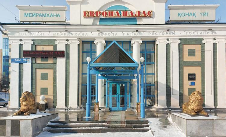 История Брестской крепости