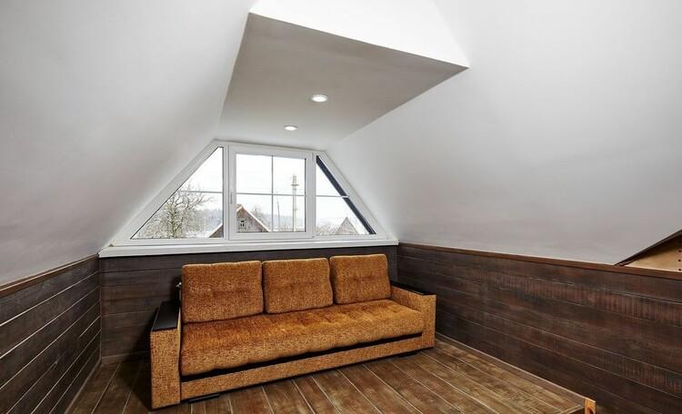 Усадьба «La Dolce Vita House»