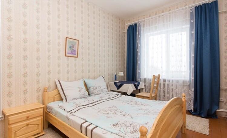 Усадьба «Боровики» (около с. «Радон»), Территория - дровница