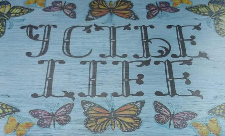 Усадьба «Устье LIFE», Жить в кайф, как в Устье LIFE!