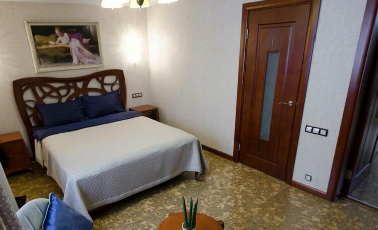 Голубые озера Беларусь   Нарочь