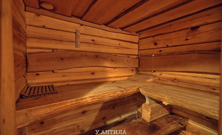 Домик под Минском с камином- бассейном-баней, купель-квадроциклы , ЦЕНЫ на сайте  http://uantila.by/
