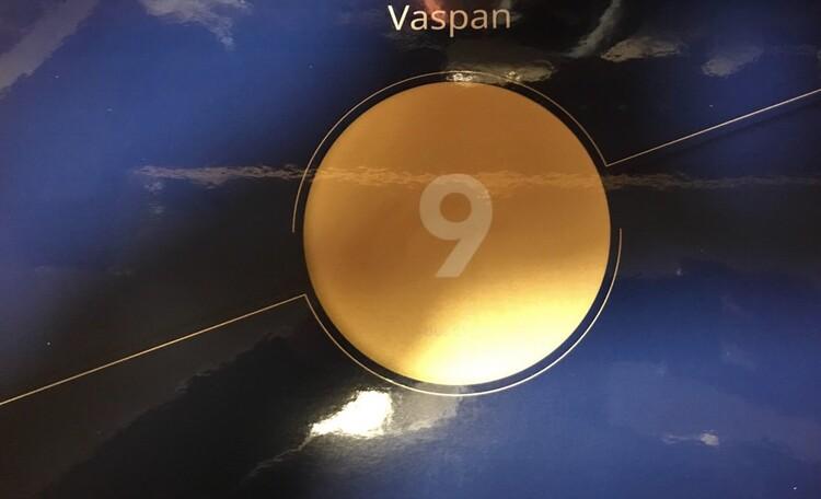 """Recreation centre """"Vaspan"""", Гости нас любят,а мы стараемся ещё больше для вас  сделать Ваш отдых ещё лучше."""