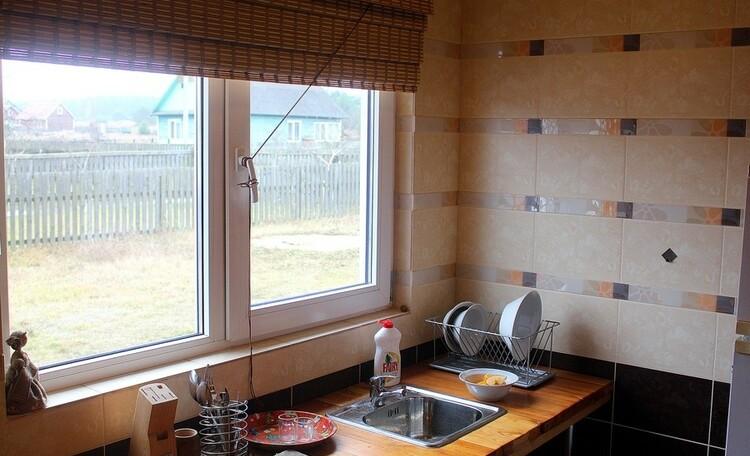 """Estate """"Teremok"""" (""""Mansion"""") in Belovezhskaya Pushcha"""