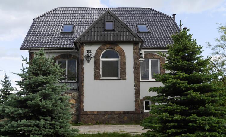 Миоры Дом