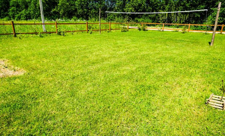 Агроусадьба «Диана»
