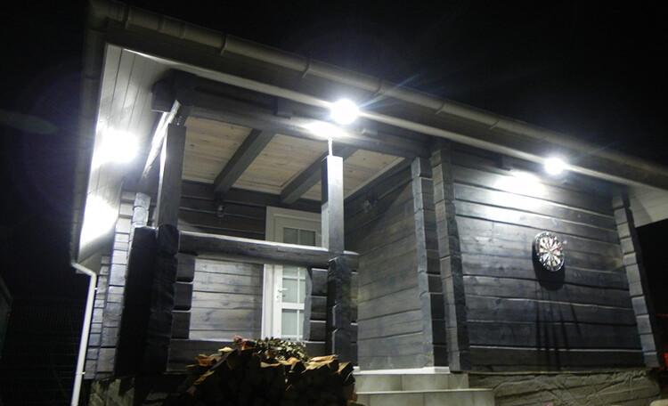 Снять дом Березинская мечта с баней в Белоруссии. Аренда бани недалеко от Минска