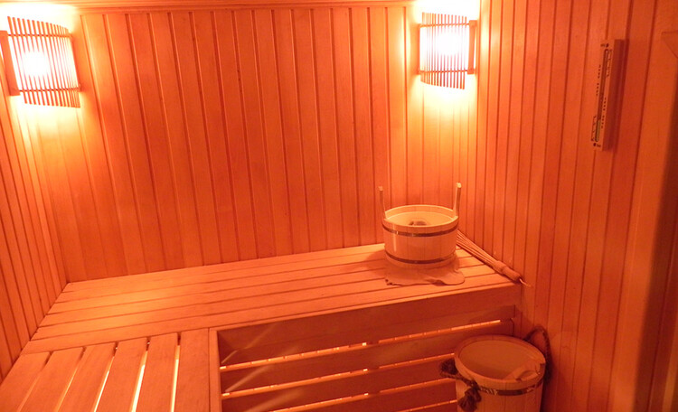 Усадьба «Березинская мечта» у реки, Парная в бане в аренду. Усадьба Березинская мечта.