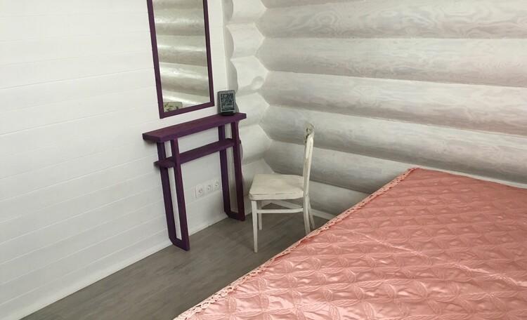Усадьба «Думки» - Праздники, Хостел, отдых за городом , Номер на 1 этаже