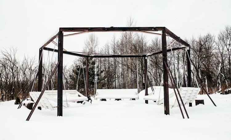 Агроусадьба «Три колодца»