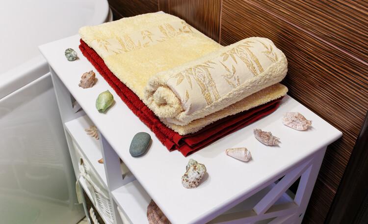 Усадьба «Terrassa», Приятные мелочи создают хорошее настроение и помогают расслабиться