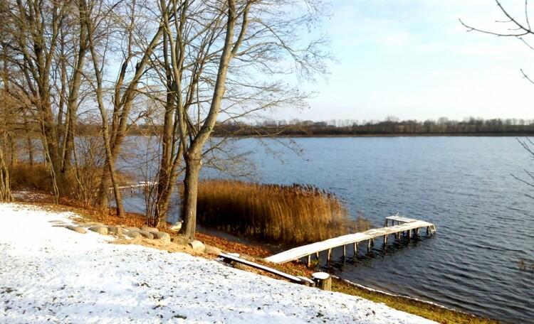"Farmhouse ""Hutorok u ozera"" (""The farm by the lake"") , Озеро Рака(береговая линия озера- 7 км.)"