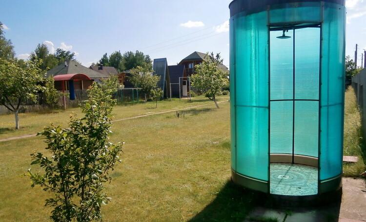 Усадьба под Минском «Клевое местечко». Баня, пляж на берегу Осиповичского водохранилища