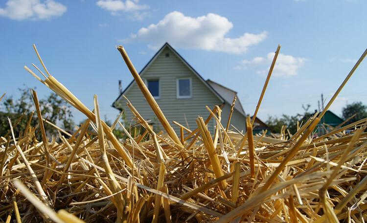 """Farmhouse """"Nyomanskaya"""", Семейный отдых в комфортабельном гостевом доме агроусадьбы «Неманская»"""