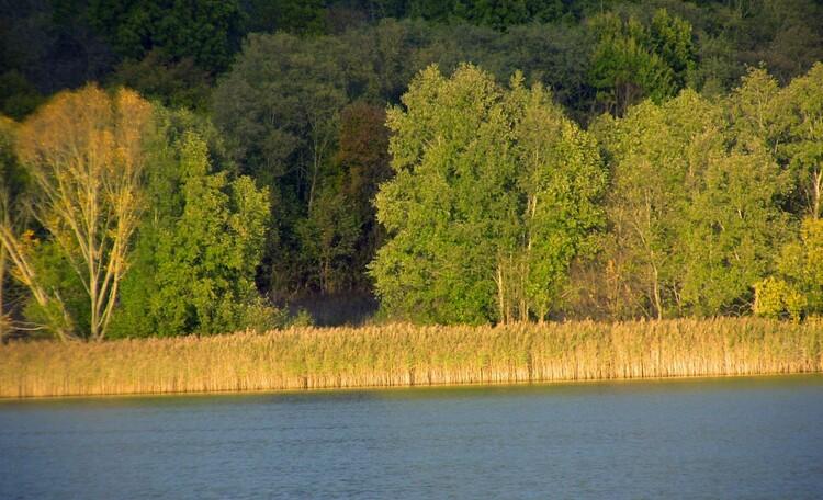 Усадьба «Солнечный угол», Озеро Липно. Усадьба Солнечный угол. Отдых в Беларуси.