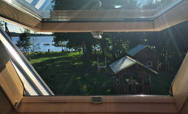 Дом для отдыха на Браславских озёрах «Мишки» СВОБОДЕН С 25.08 по 28!!!