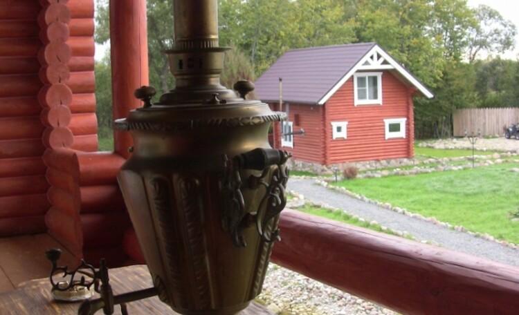 Усадьба «Солнечный угол», Вид с балкона. Усадьба Солнечный угол. Отдых в Беларуси.