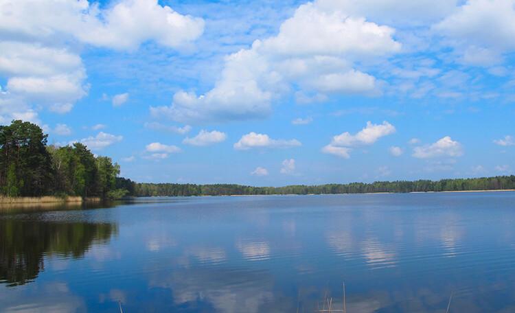 Туристический комплекс «Белое», Отдых и рыбалка в Гомельской области Беларуси на прекрасном озере Белое. Отличный сервис и приятные воспоминания гарантированы.