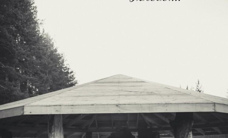 Агроусадьба «Лясная скарбница»