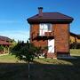 Агроусадьба: Гостевой дом «Бахус Хаус» (Нарочанский Уют)