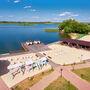 Braslav Lakes Hotel
