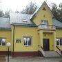 Дом охотника №2 ГОЛХУ Стародорожский опытный лесхоз