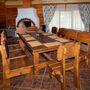 Усадьба Кантри: «Изба с террасой»